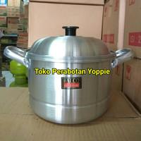 Harga Dandang Travelbon.com