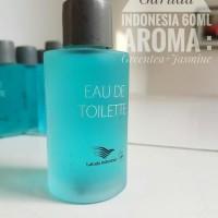 PARFUM GARUDA INDONESIA ORIGINAL 60ML