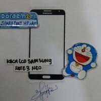 KACA LCD SAMSUNG NOTE 3 NEO N7505 ORI