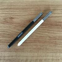 Stylus pen Samsung galaxy note 3 N900