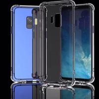Anticrack fuze mika Samsung J S Note A 2 3 4 5 6 7 8 9 plus prime pro
