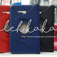 Rotary Standing Case Samsung Tab A2 8 in 2018/ T385