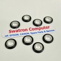 Roller head Epson plq20 Roda Head Plq20 compatible new