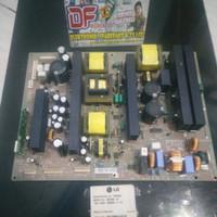 PSU LG 42PX4RV