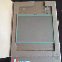 Harga touch screen ir 6055 advance ir 6255 ori sparepart mesin   Pembandingharga.com