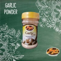 Jay's Garlic Powder Seasoning Bawang Putih Bubuk Botol