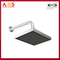 AER WS 11 WALL SHOWER