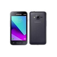Samsung Galaxy V2 (SM-J106)