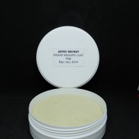 Aztec Secret Clay Mask Bentonite Clay 50gr