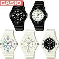 Sale! Jam Tangan Wanita & Anak Casio Lrw-200H Original Lrw 200 Limited
