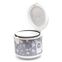 New! Miyako Mcm-528 Penanak Nasi Serbaguna 1.8 L Rice Jar Cooker Magic