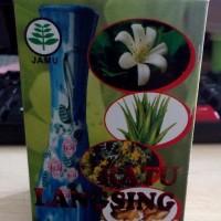 Jual Ratu Langsing Herbal Pelangsing Alami Berkwalitas