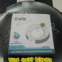 Harga Rem Vespa Hargano.com
