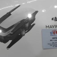 DJI Mavic Air Bandung - Murah