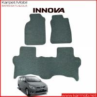 Karmob - Karpet Innova - Karpet Mobil Innova Grand New Baris 1 Dan 2