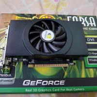 VGA CARD FORSA GT730 2GB 128BIT DDR3 GARANSI 1TAHUN