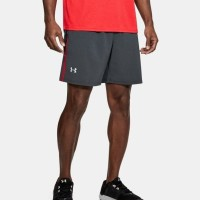 celana pendek pria UNDER ARMOUR ori di jamin mantap sporty