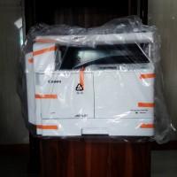 Canon IR 2004 N + Platen Mesin FotoCopy dan Printer