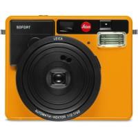 Leica Sofort Instant Film Camera Murah