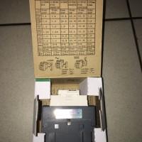 Schneider LC1D09M7 murah original