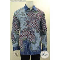 Harga Baju Batik Pria Gemuk Hargano.com