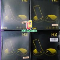 Harga speaker xiaomi mifa h2 bluetooth portable stereo bracket for | antitipu.com