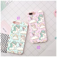 Unicorn Case Lenovo P1 Turbo, A7000, Vibe P1M, K5 Note, K5 dll
