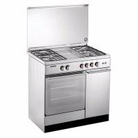 TOP Super Promo Freestanding Cooker Modena Fc 7943 S Kompor Oven Mode