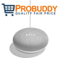 Google Home Mini Speaker and Assistant ORIGINAL 100%