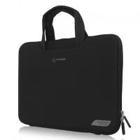 "Capdase NetBook 10"" PK Carria-Black (PK00M100-C001)"