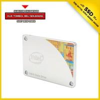 SSD INTEL 535S SERIES 360GB Berkualitas
