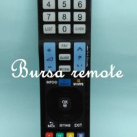 REMOTE TV LCD/LED/LG SMART/6560 -GROSIR