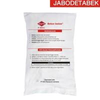 Beton Instan Jayamix by SCG K350 - 20 Zak - JABODETABEK