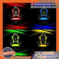 Vortex Gaming Chair Z Series / Kursi Gaming