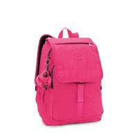 Jual tas ransel kipling haruko laptop backpack original ori alsi authentic Murah