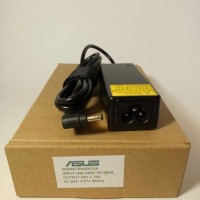 Adaptor Charger Laptop Asus X453 X453M X453MA 19V 1.75A OEM