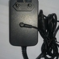 Adaptor Charger Casan Acer One 10 S1002-145A N15P2 N15PZ 5V 2A mantap