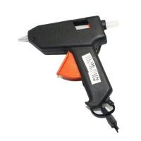 Kenmaster Glue Gun 80Watt