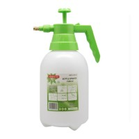 Kenmaster Botol Sprayer 1500ml HX-09