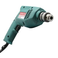 Kenmaster Electric Drill 10MM/Bor Listrik