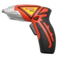 KENMASTER Bor Cordless Drill KM-48 - 1 pcs