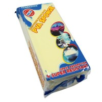 Kenmaster Busa Sponge CL 100 A PVA - Kuning