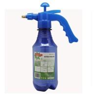 Kenmaster Botol Sprayer 900ml HX-03A
