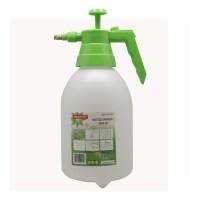 Kenmaster Botol Sprayer 2000ml HX112