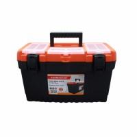 Kenmaster Tool Box K415
