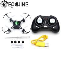 REMOT MAINAN Eachine H8 mini Drone Quadcopter mini TERLARIS