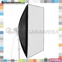 Tronic Softbox 50x70cm Lead Limited