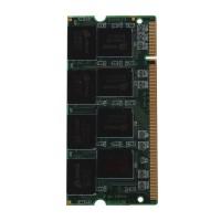 DDR1 1GB ram PC2700 DDR333 200Pin Sodimm Laptop Memory DDR 1GB ddr
