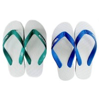 Sandal / Sendal Jepit Pria Swallow Classic Jumbo Size 11 / 42