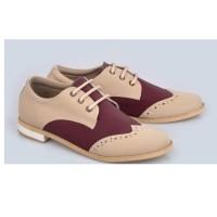 Harga flatshoes flat shoes sepatu teplek spiccato ori sp 581 | Pembandingharga.com